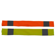 High-Vis Accessories