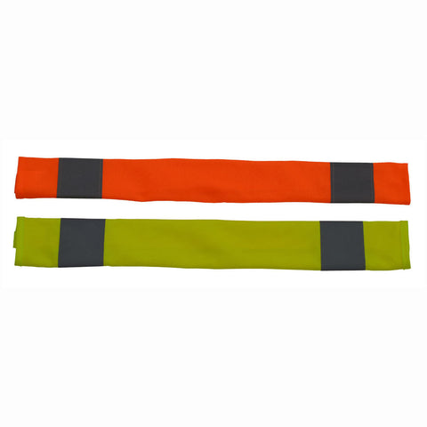SBC-L/SBC-O High Visibility Seat Belt Covers