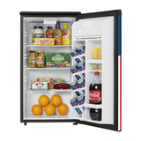 Danby America Mini-fridge