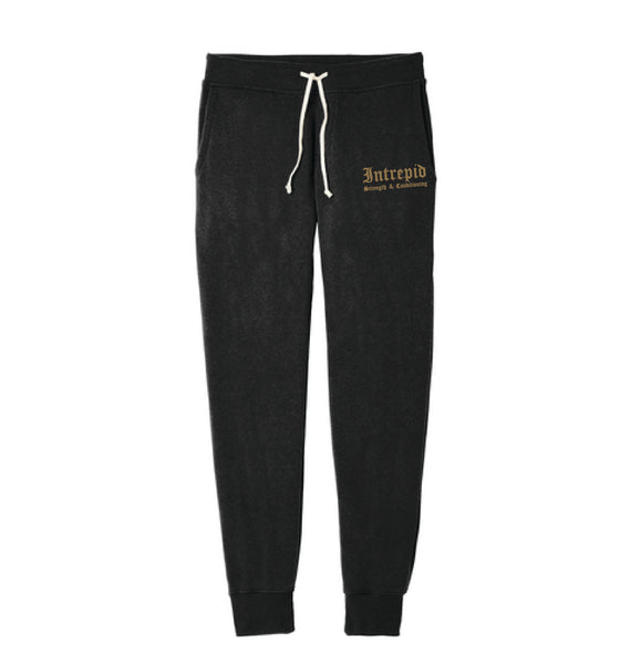 CrossFit Intrepid, Men's Dodgeball Pant