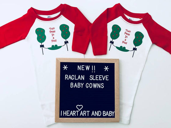 Twin Baby Outfits Boy