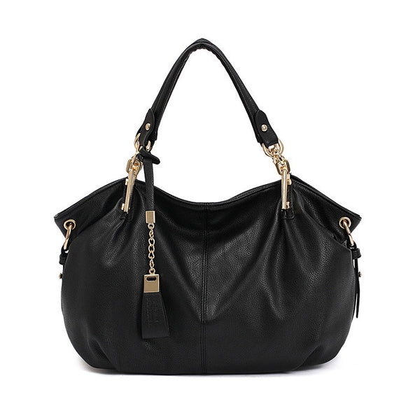 Fashion Elegant Chain Handbag & Shoulder Bag - lilyby