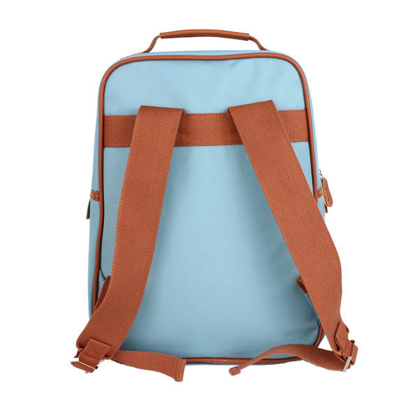 Fashion 14inch Notebook Schoolbags & Shoulder bag - lilyby