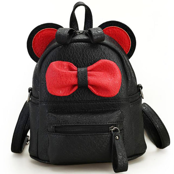 56d0f56bfd4a Fashion Backpacks   School Backpacks – Tagged