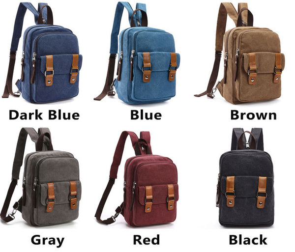 Color backpack grande