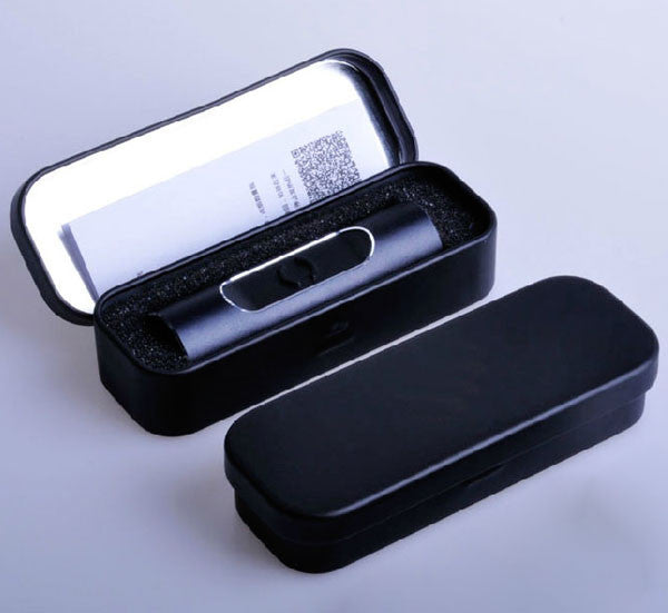 Boyfriend Husband Gift Cool Electronic Cigarette Lighter - lilyby