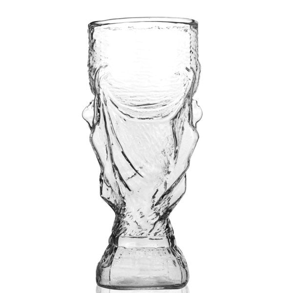 Personality Christmas Gift Wine Whiskey Goblet Hercules Cup - lilyby