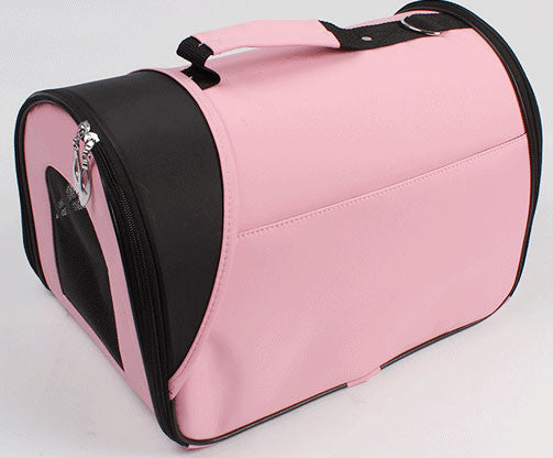 Cute Cat Dog Travel Bag/Pet Carriers - lilyby