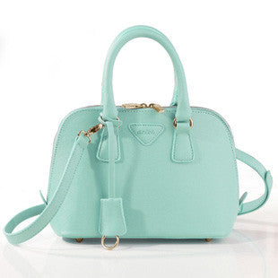 Cute Seashell Crossbody Bag &Handbag - lilyby