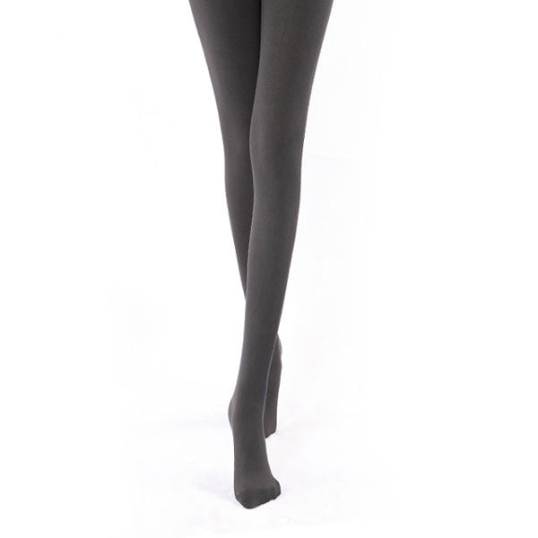Internal Plush Thick Velvet Pantyhose/Stockings - lilyby