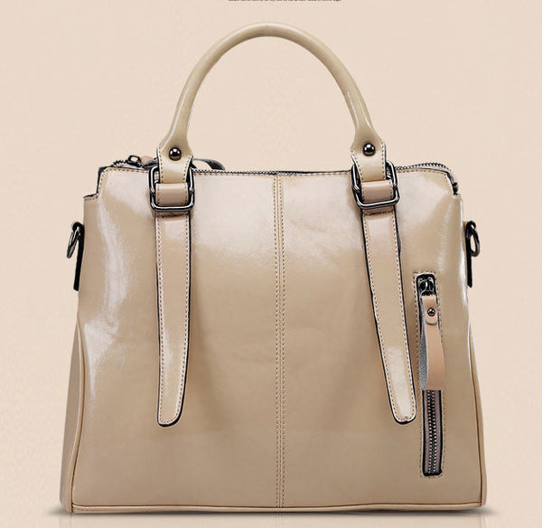 Elegant Fashion Temperament Type Female Handbags - lilyby