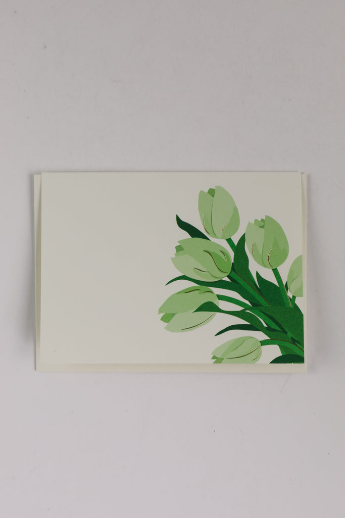 Boxed Set of Greeting Cards