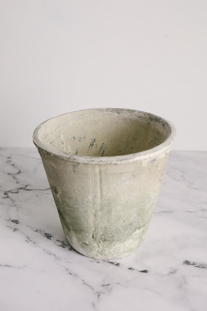 Rustic Terracotta Planter