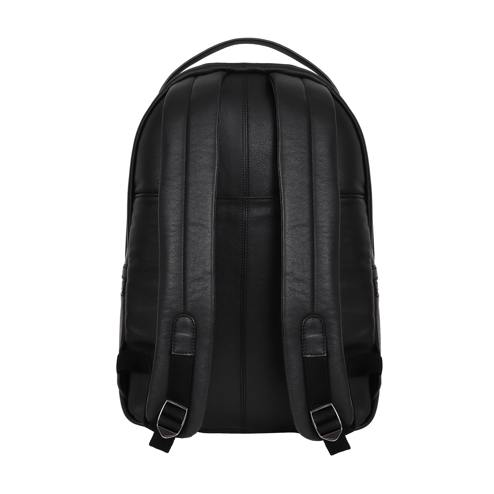 The Oversized City Backpack Limited Edition