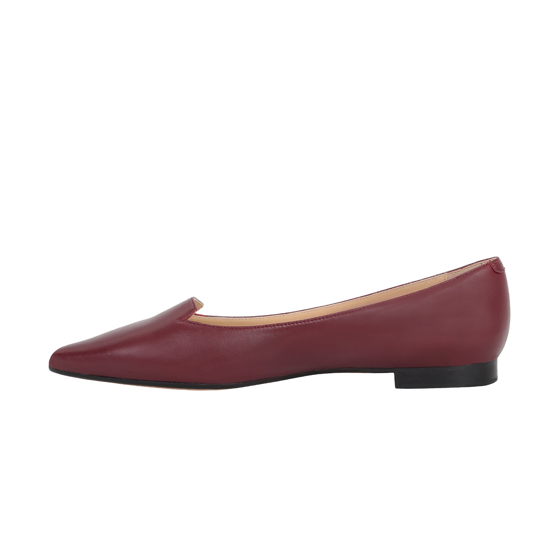 The Mira Loafer