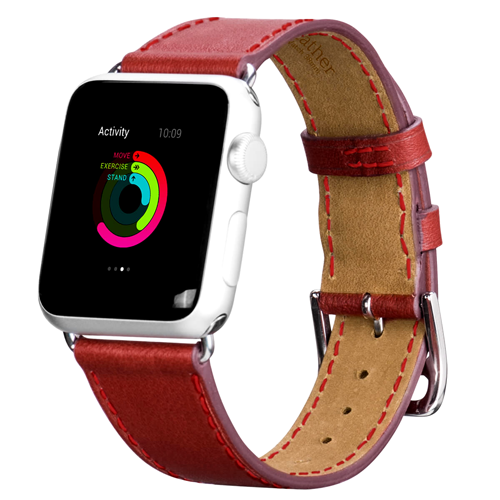 Hermes Replica Apple Watch Band Where To Buy Hermes Handbags