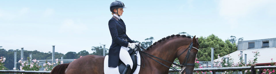 Pikeur one of the world's finest Equestrian Clothing Brands. Order in Australia Now!