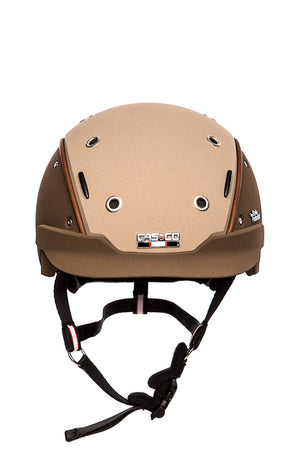 Champ -6 (Brown)