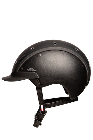 Spirit -6 Dressage (Smooth Black)