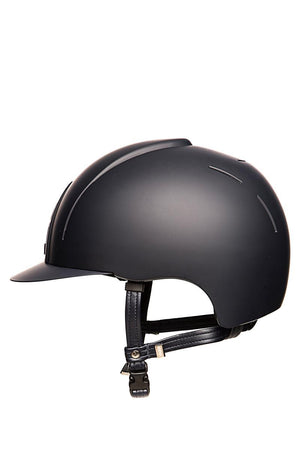 Cromo Smart (Blue Helmet)