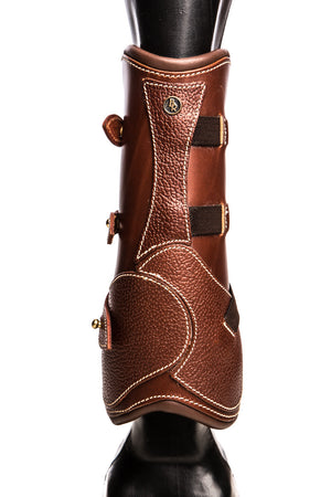 JL Tendon Boots Infinity