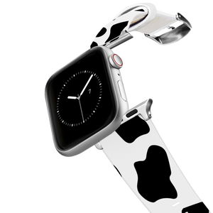 C4 Apple Watch Band (Dairy Queen)