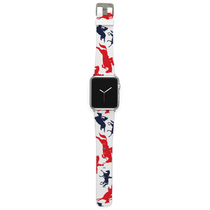 C4 Apple Watch Band (Eventing)
