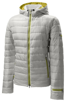 Pikeur Cosima Lightweight Jacket (Grey)