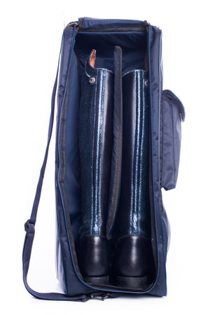 Reinforced Celeris Boot Bag
