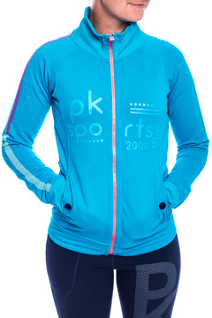 Hikita Sweater (Bluebird)