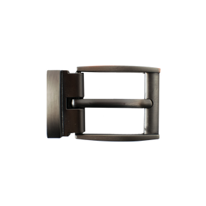 C4 Belt (Black Bits N Pieces)