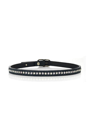 BELT PARIS STAR CRYSTAL AB