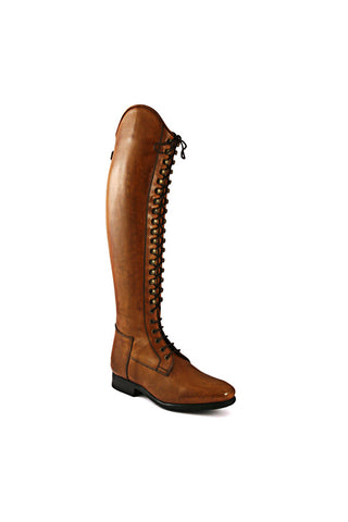 Image of the custom riding boot: BIA