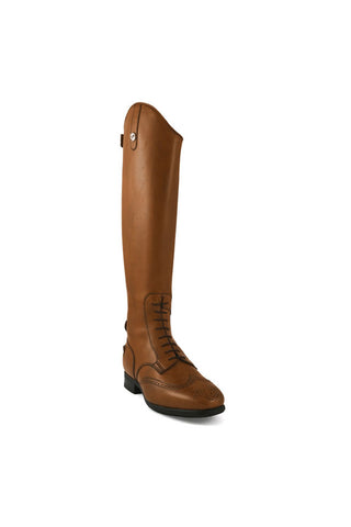 Image of the custom riding boot: DANIEL