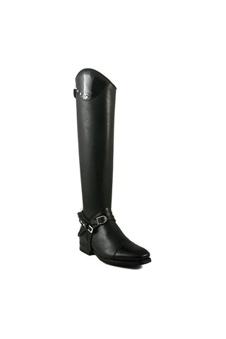 Image of the custom riding boot: FLORIAN