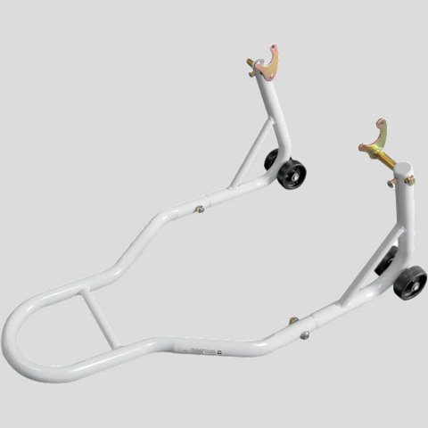 Powerstands Racing (PSR) - Rear Stand