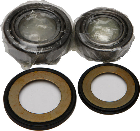 All Balls Steering Stem Bearings - Honda/Triumph