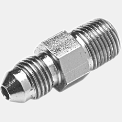 Brake Adapter 3 TO 1/8 NPT