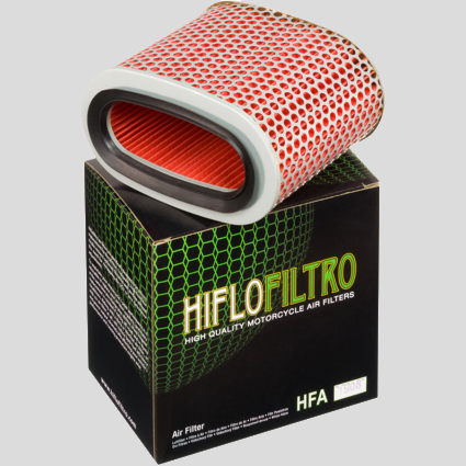HiFlo Filtro Air Filter - Honda Shadow VT1100
