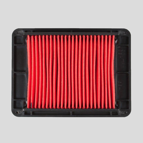 EMGO Air Filter - Yamaha