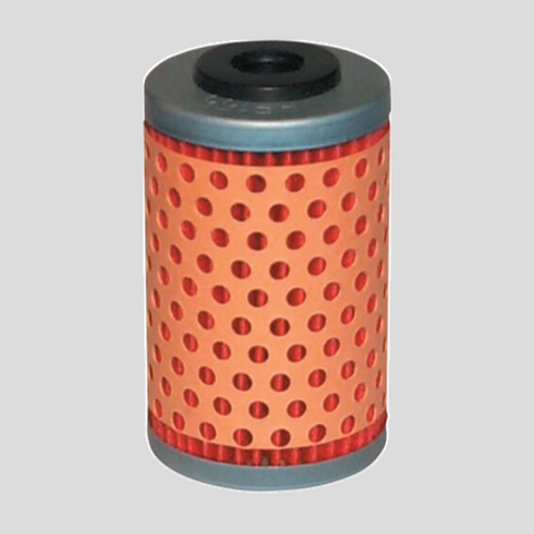HiFlo Filtro Oil Filter - HF155 KTM