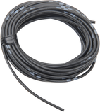 OEM Style Wire 12V/14A 13' length (click to choose color)