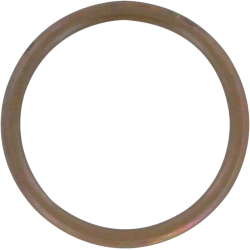 Exhaust Header Gasket V