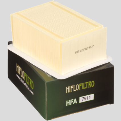 HiFlo Filtro Air Filter - BMW R 1100 S