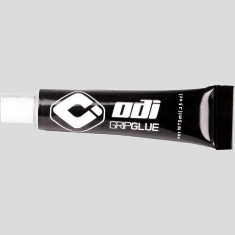 ODI Grip Glue