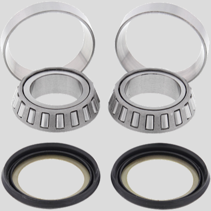 All Balls Steering Stem Bearings - Honda