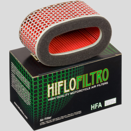 HiFlo Filtro Air Filter - Honda Shadow VT750