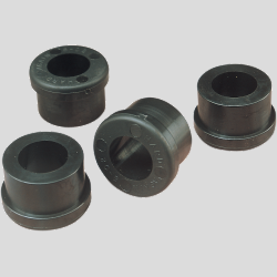 Polyurethane Riser Bushings - Small