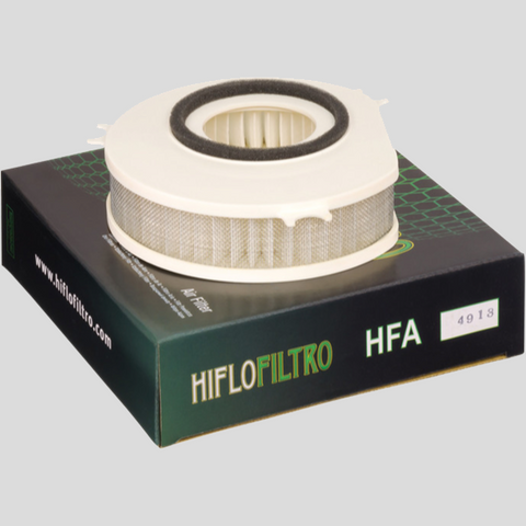 HiFlo Filtro Air Filter - Yamaha XVS1100 V-Star
