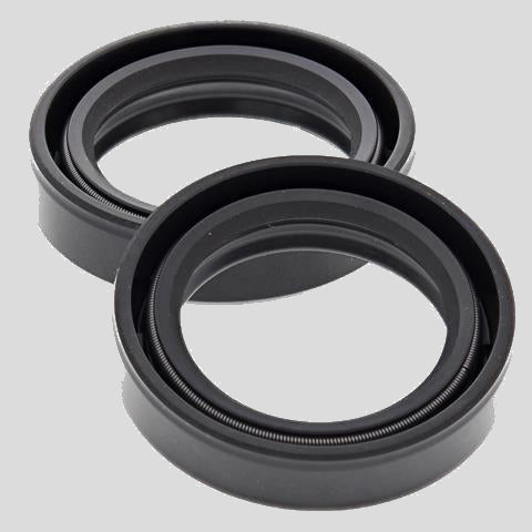 Fork Seals (All Balls)- 5.00 X 4.80 X 1.10